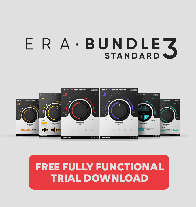ERA Bundle Standard