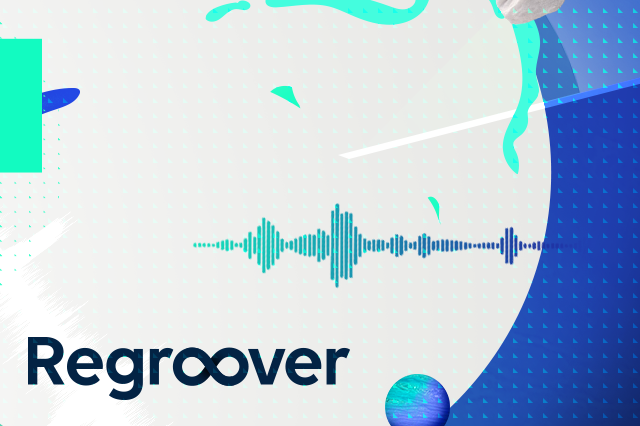 Regroover: Rebalance a drum loop in less than 2 minutes