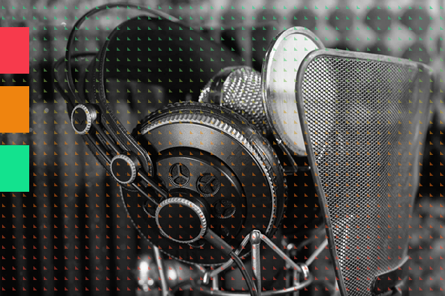 "Remove noises, ""S"" Sounds and Plosives from Podcast Voice Recordings in Audacity 