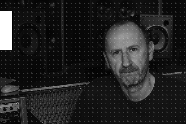 Interview: Jon Burton on mixing his drum tracks using drumatom²
