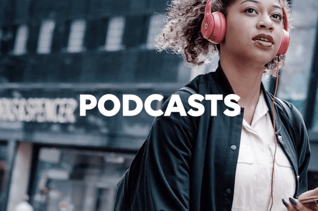 How To Podcast: An essential guide