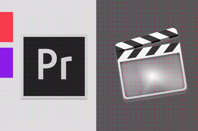 How to use audio effect plug-ins (VST, Audio Units) in Premiere Pro and Final Cut