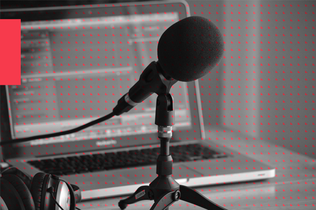 The Basic Tips of Recording Your Podcast #1: What podcasting gear do you really need?