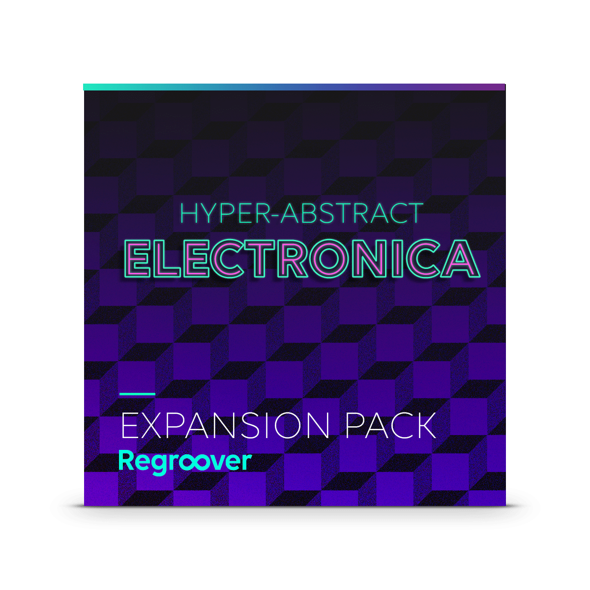 HYPER-ABSTRACT ELECTRONICA