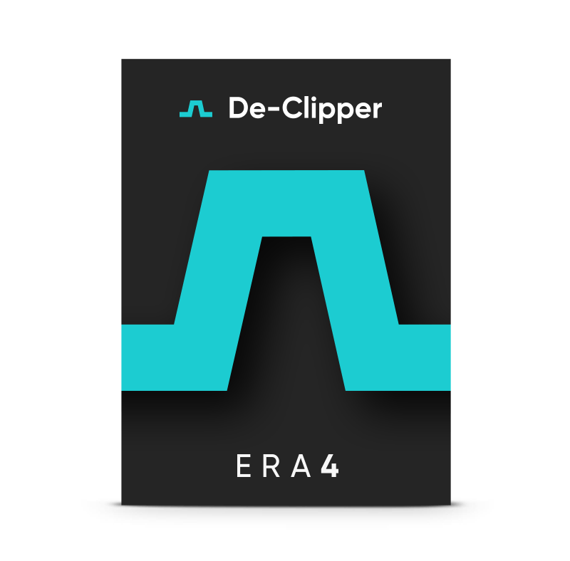 ERA 4 De-Clipper
