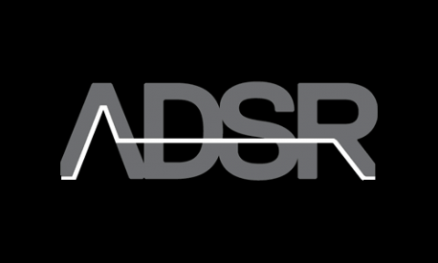 ADSR Music Production