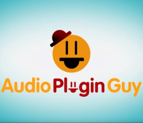 Audio Plugin Guy