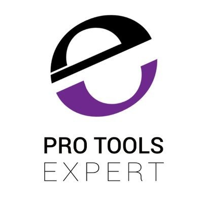 Pro Tools Expert on the ERA Bundle